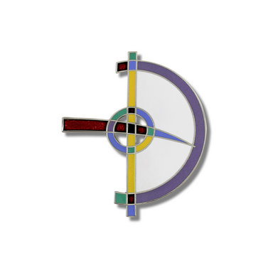 Design-Group-ALCHI-D-Brooch-acme-legacy-jewelry-alchimia-01