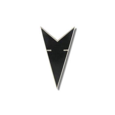 Design-Group-ALCHI-V-Brooch-acme-legacy-jewelry-alchimia-01