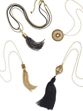 by-kilian-jewelry