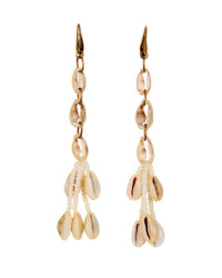 isabel-marant-ivory-raw-shell-drop-earrings-white-product-0-673969408-normal
