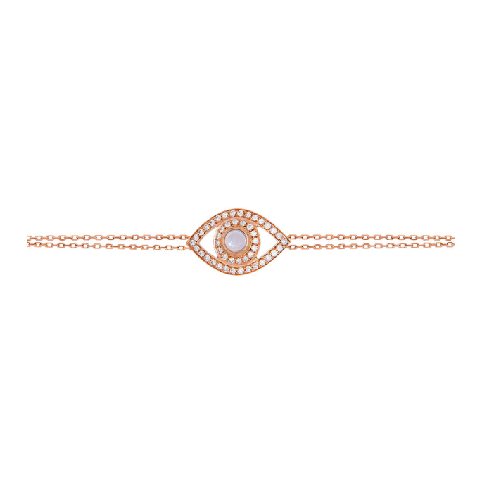 large-eye-rose-gold