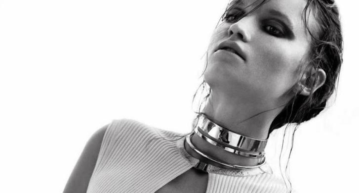 EDDIE_BORGO_necklace