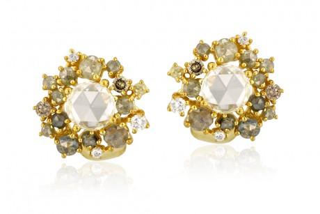 cluster-earrings-460x307