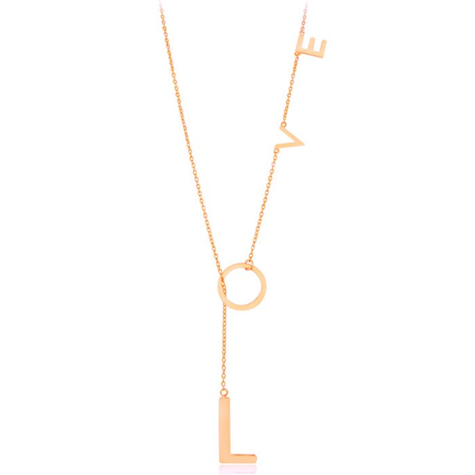 xo-bex-mo-love-lariat-gold-rose