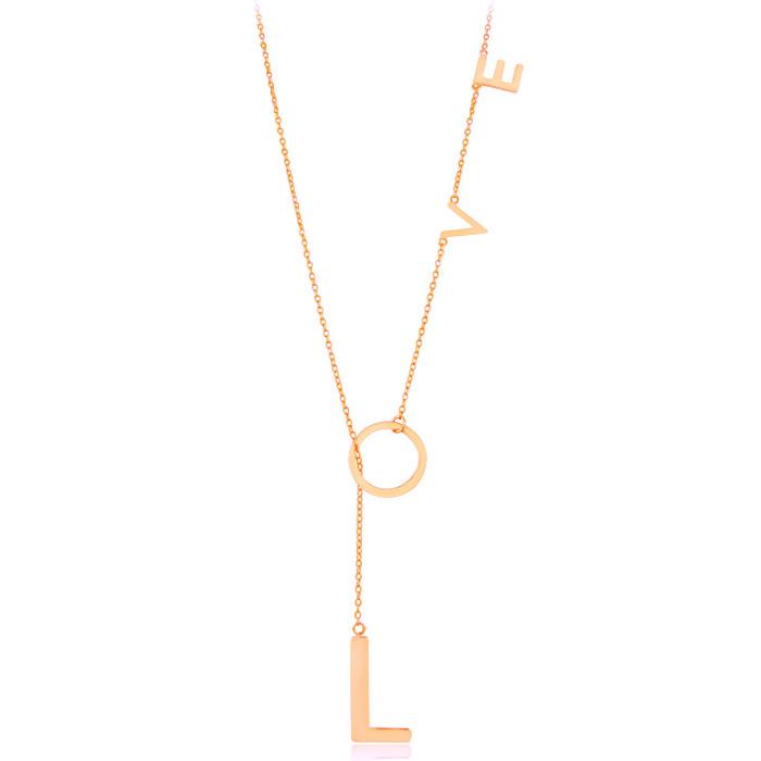 xo-bex-mo-love-lariat-gold-rose