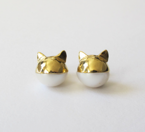 benedicte-le-chat-earrings_ee5791aa-872e-4e2b-b48e-599c78aaf8ad_large