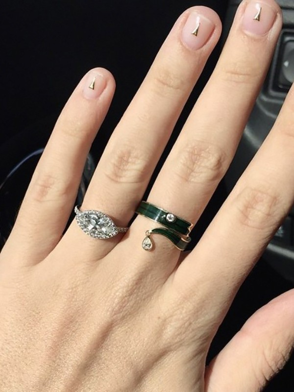 Emily-Weiss-ENgagement-ring-marquis-600x800