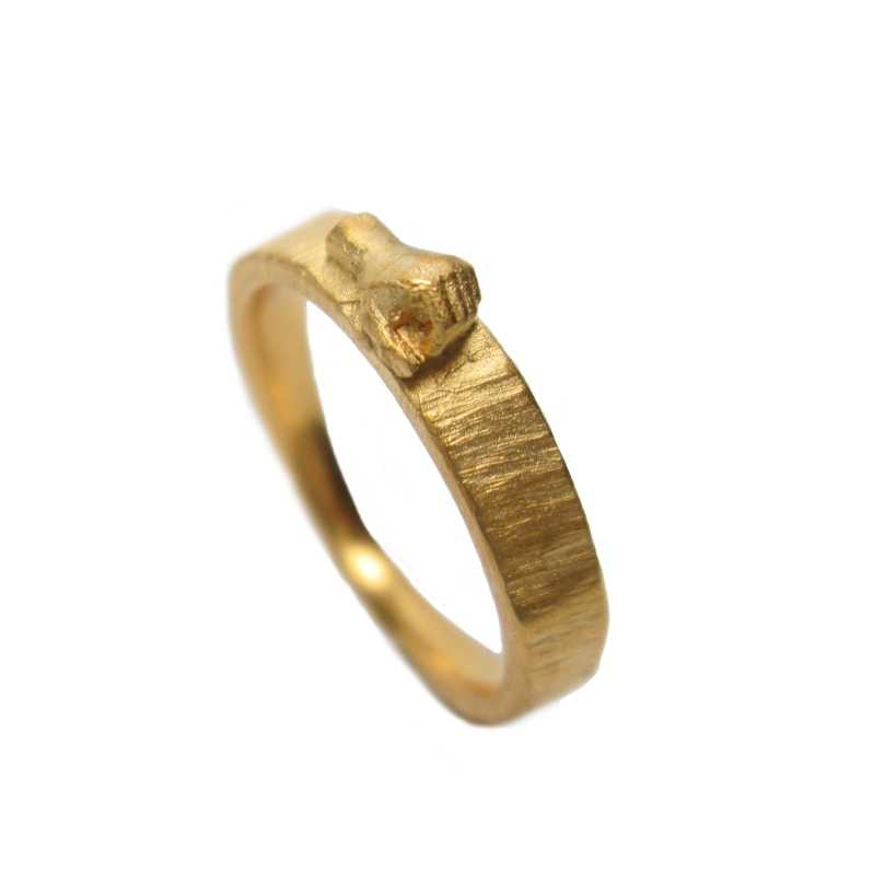 productimage-picture-hand-ring-gold-7232.jpg